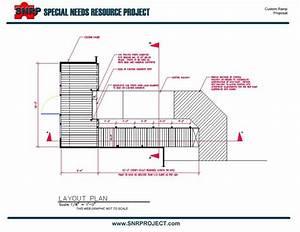 Handicap Accessible Ramp Plans - home decor - Takcop com