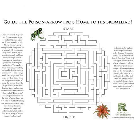 Spelling Out Rainforest Preschool Worksheet Spelling Best Free Printable Worksheets