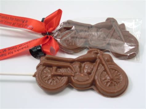Motorcycle Birthday Party, Biker Decorations