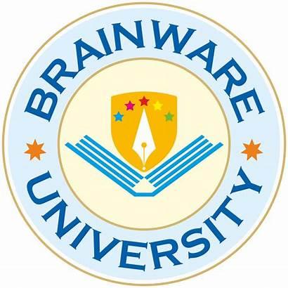 Brainware University Open Admission Mba Bba Kolkata