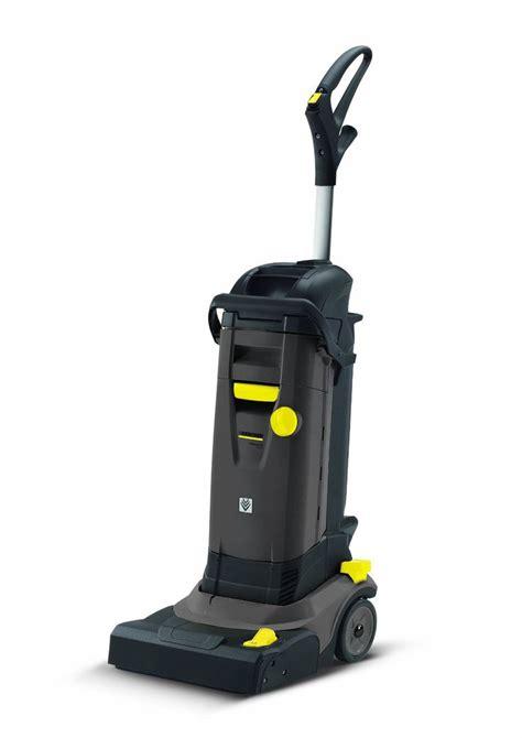 karcher floor scrubber drierpolisher br304 karcher floor scrubber drier polisher br30 4