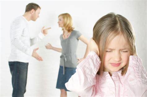 divorced dads co parenting following divorcelinda sadoff lcsw jd