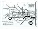 K Map Circuit Diagram