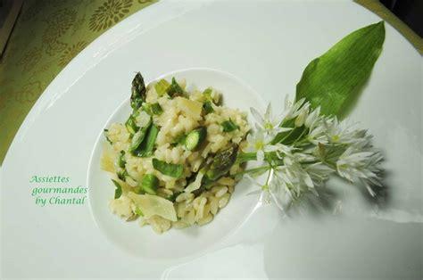 cuisiner la poule recette asperge recettes avec des asperges