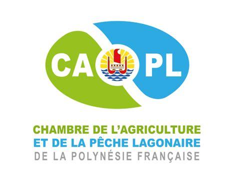 chambre agriculture 26 renouvellement des cartes capl à compter du 26 décembre