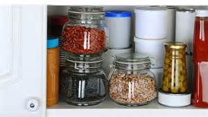 Food Items Millennials Should Always Have In The Pantry