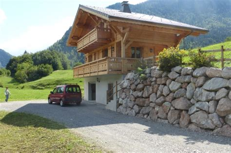 chalet annecy location chalets annecy a gites