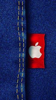Brand Apple iPhone Wallpaper HD