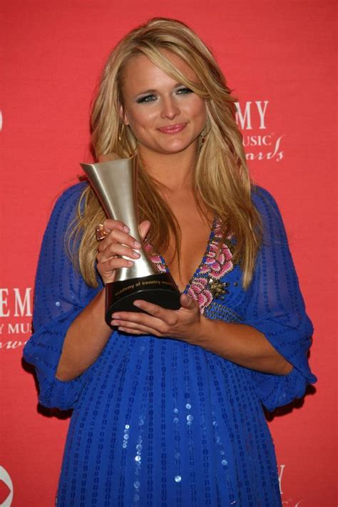 miranda lambert fan club miranda lambert miranda lambert photo 3991495 fanpop