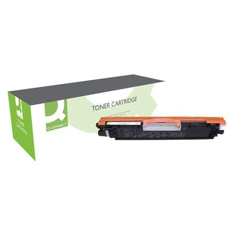 Драйверы для принтеров hp laserjet. Driver Para Substituir Hp 1018 - findyourlasopa