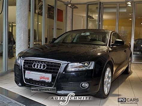 how things work cars 2008 audi a5 windshield wipe control 2008 audi a5 3 0tdi glass roof naviplus xenon 18inch m car photo and specs