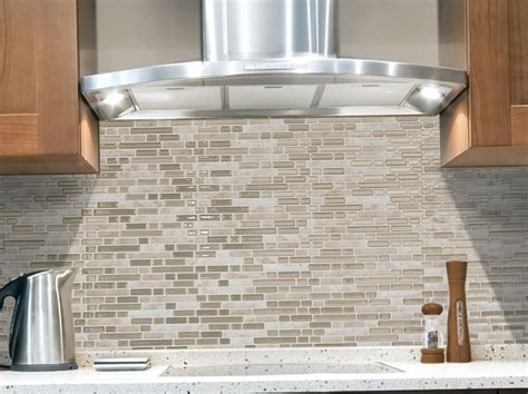 peel and stick kitchen backsplash ideas stick on backsplash stick on backsplash peel and stick