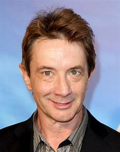 Martin Short in Premiere Of The Weinstein Company's ...