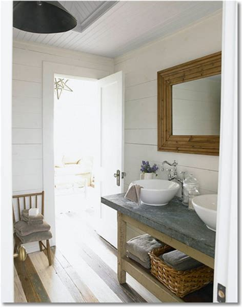 easy bathroom remodel ideas six easy diy bathroom remodeling ideas