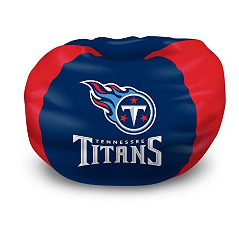 Oversized Nfl Bean Bag Chairs by Tennessee Office Chair Desk Chair Leather