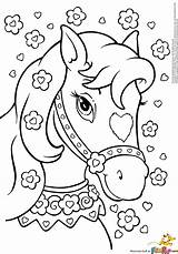 Coloring Princess Halloween Disney Popular sketch template