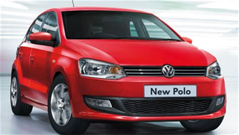 volkswagen cars car models car variants automobile