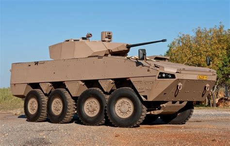 Wallpaper Weapon, Armored, Military Vehicle, Armored