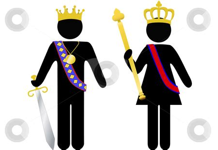 Monarchy Clipart King And Clipart Clipart Panda Free Clipart Images