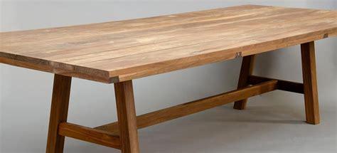 las marinas muebles mesa  caballete carmela mesa de