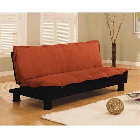 17127 target sofa bed target futon sofa bed home furniture design