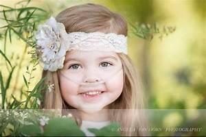 Fundraiser by Carla Pierce : Help for sweet Everleigh