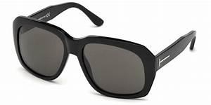 Tom Ford Brillen Damen 2018 : tom ford brillen f r m nner bei der new york fashion week ~ Kayakingforconservation.com Haus und Dekorationen