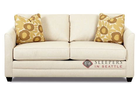 Sleeper Sofa Without Bars by 1 Inspirational Sleeper Sofa No Bar Sectional Sofas