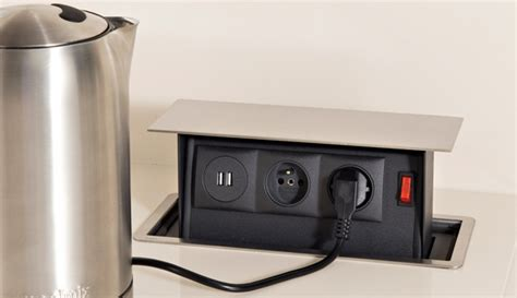 re electrique pour cuisine cuisine les accessoires astucieux
