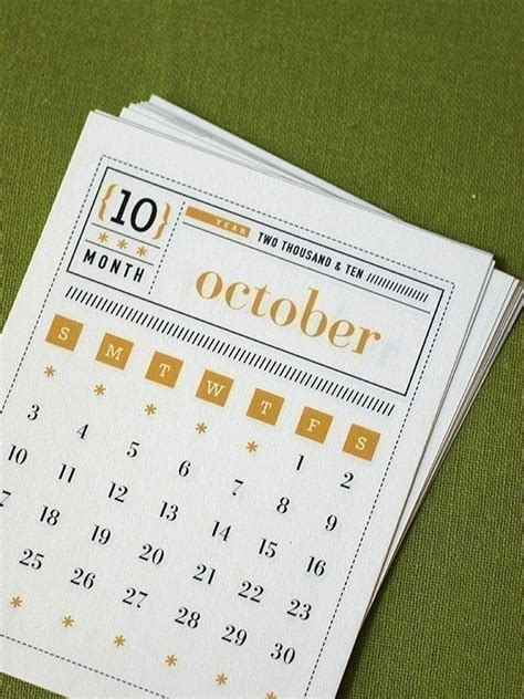 matchbox printable mini calendar digital instant