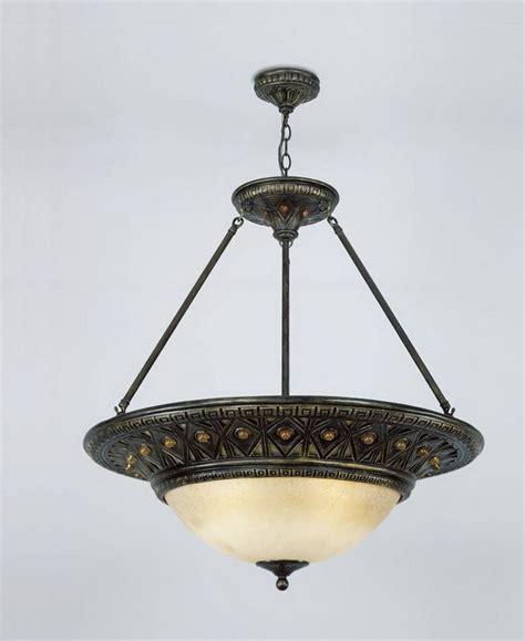 chandeliers pendant lights unique bronze 4 light chandelier pendant nib ebay