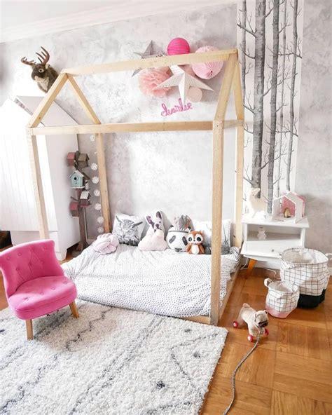 Ideen Fürs Kinderzimmer by Led Lichterkette Lion In 2019 Ideen F 252 Rs Kinderzimmer