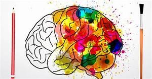 Psicología del color: significado y curiosidades de los colores