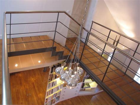 res d escalier interieur photo dt83 esca droit 174 escalier d int 233 rieur design en m 233 tal et bois pour une d 233 coration