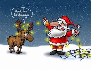 Weihnachtsgrüße Bild Whatsapp : lustige weihnachtsbilder bilder weihnachten weihnachten 2019 ~ Haus.voiturepedia.club Haus und Dekorationen