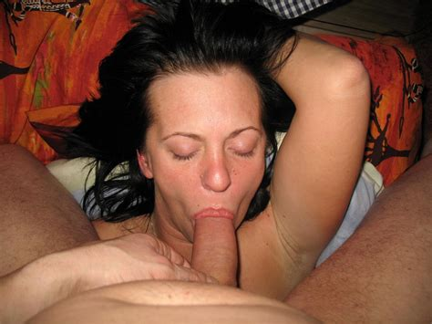 13  Porn Pic From Amateur Facial Cum Set 137 Milf Blowjob Anal Toys Sex Image Gallery