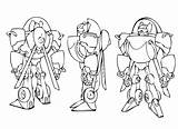 Rescue Bots Coloring Pages Transformers Printable Blurr Bot Riders Chase Dragon Bestcoloringpagesforkids Template Sheets Print Getdrawings Truck Getcolorings Popular sketch template