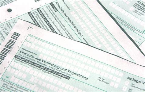 Geld Steuern Bauen Das Aendert Sich 2018 by Gut Zu Wissen Das 228 Ndert Sich 2018