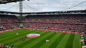 7 German Stadiums Every Football Fan Needs To Visit Once
