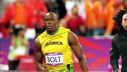 Bolt Usain Wrong Gifs Bucky Way Side