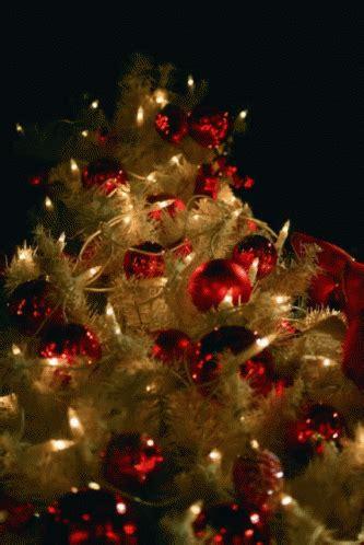 decorations gifs tenor