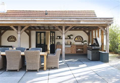 pool patio decorating ideas above ground deck plans above