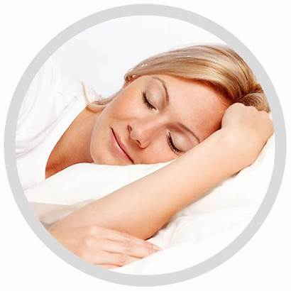 Noise Sleep App Sleeping Quiet Sound Tmsoft