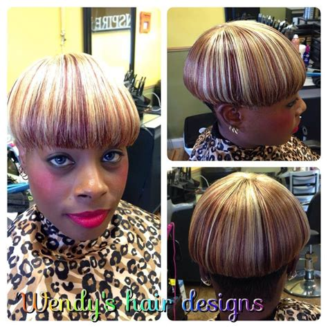 Duby Hairstyles Sew In by Partial Sew In Weave Duby Hair Yelp