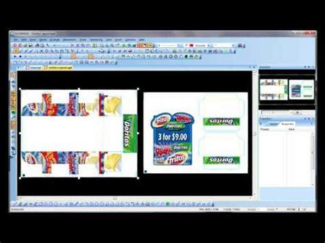 packaging design software kasemake packaging design software