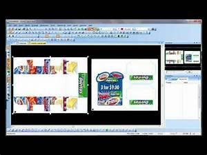 kasemake packaging design software youtube With design packaging online free