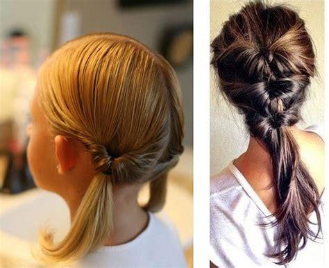 peinados  trenza peinados sencillos  ninas maquillaje  peinados peinados de ninas