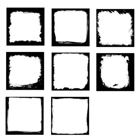frame psd format viewframes co