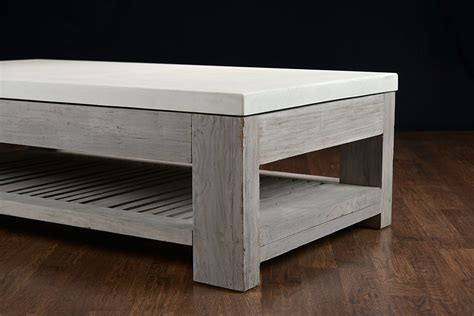concrete coffee table diy coffee table mesmerizing concrete coffee table stone