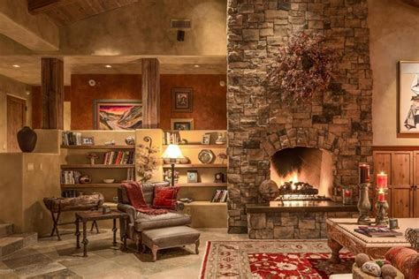 Paint Colors For A Rustic Living Room by Rustic Living Room Paint Colors Modern House